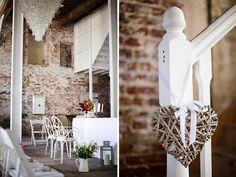 Real Millhouse Wedding, Brosnan Photographic