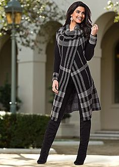 New Women's Fashion Arrivals at VENUS Click here for Cash Back Online Mall: Get your FREE myEcon CashBack Mall today! Simply visit: http://www.myeconmall.com/index.php?r=a53sdxK8X7z1a43z. Happy Shopping! I help people to earn income. Click here to learn more: quinkinsey.myecon.net