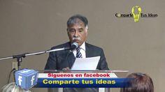 MENSAJE DEL DR. DAVID MARTINEZ GARRIDO; 100 DIAS DE GOBIERNO