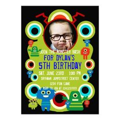 ==>>Big Save on          Custom Photo Monster Birthday Party Invitations           Custom Photo Monster Birthday Party Invitations We provide you all shopping site and all informations in our go to store link. You will see low prices onDiscount Deals          Custom Photo Monster Birthday P...Cleck Hot Deals >>> http://www.zazzle.com/custom_photo_monster_birthday_party_invitations-161541300127357824?rf=238627982471231924&zbar=1&tc=terrest
