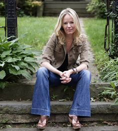 Dani Shapiro, Still Writing:  I try to remember that the job — as well as the plight, and the unexpected joy — of the artist is to embrace uncertainty, to be sharpened and honed by it.