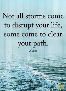 46 ideas quotes god strength faith bible verses words for 2019 Path Quotes, New Quotes, Happy Quotes, True Quotes, Great Quotes, Quotes To Live By, Positive Quotes, Motivational Quotes, Funny Quotes