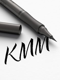 A personalised pin for KMM. Written in Effortless Liquid Eyeliner, a long-lasting, felt-tip liquid eyeliner that provides intense definition. Sign up now to get your own personalised Pinterest board with beauty tips, tricks and inspiration.
