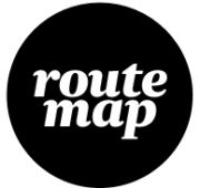 Route Maps   United States