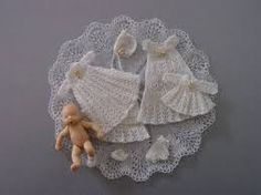 Image result for miniature knitting