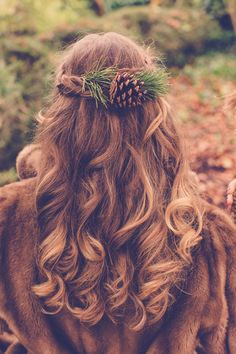 AUTUMN LEAVES – STYLED BRIDAL SHOOT BY JUNO & JOY. Pete Cox Photography