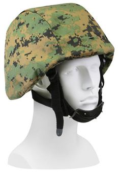 "Hat Helmet with strap ACCESSORIES For 12/"" GI Joe Ultimate Soldier ARMY Military"