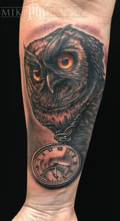 owl tattoo_sm.jpg (495×916)