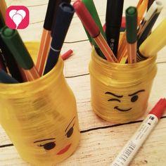 Planst Du einen Lego-Kindergeburtstag? Wir haben einige lustige Spiele für Dich zusammen gestellt, wie Du Deine Party perfekt zum Lego-Motto gestaltest. Passende Ideen dazu findest Du auf unserem blog.balloonas.com.   #lego #kindergeburtstag #kinderparty #balloonas