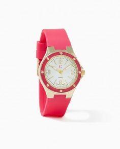 Watches   Women's Quartz Fashion Timepieces - Jewelry   charming charlie