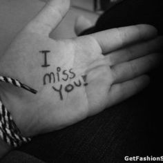 latest,new and best I miss you ( I miss U) images, pictures and wallpapers which will help you to say I Miss You yo your Dear one on this valentines day I Miss You Quotes, Missing You Quotes, Me Quotes, Miss U Images, Broken Love, Girls Dp Stylish, Missing U, I Miss U, Liking Someone