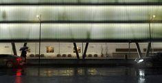 ARCH VIZ MASTER ADVANCED TECNIQUE | MODELING – RENDERING – POST-PRODUCTION Il percorso formativo ArchViz Master nasce per fornire una soluzione veloce ed immediata alle esigenze di chi, in breve tempo, intende ottenere conoscenze professionali e approfondite nell'ambito della visualizzazione architettonica. Si tratta di una soluzione concentrata in poco più di un mese ed è