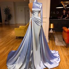 Prom Girl Dresses, Glam Dresses, Event Dresses, Fashion Dresses, Stunning Dresses, Beautiful Gowns, Pretty Dresses, Award Show Dresses, Dream Dress