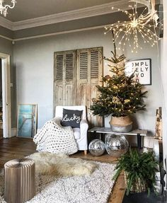 Wohnzimmer Im Landhausstil U2013 Rustikale Einrichtung Ideen #einrichtung #ideen  #landhausstil #rustikale #wohnzimmer | Wohnzimmer | Pinterest