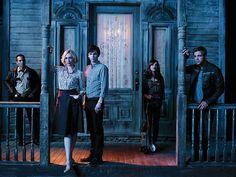 Bates Motel' terá terceira temporada | Nova Temporada | VEJA.com