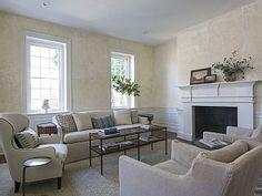 Elegant+4+Bed+3.5+Bath+++Vacation Rental in Charleston from @homeaway! #vacation #rental #travel #homeaway