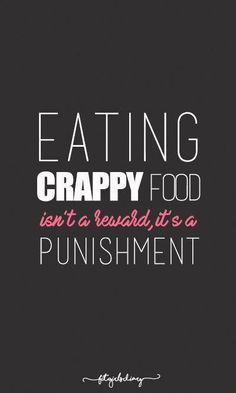 10 FREE Fitness Motivational Posters - Inspiring Quotes To Motivate You To Eat Healthy - Fit Girl's Diary Coconut Benefits, Lemon Benefits, Weight Loss Motivation, Fitness Motivation, Health Motivation Quotes, Heart Attack Symptoms, Fitness Tips, Free Fitness, Fitness Exercises