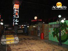#infoacapulco Diviértete en Xtreme City de Acapulco. INFORMACIÓN DE ACAPULCO.  Xtreme City de Acapulco, es un lugar a donde te puedes ir a divertir con todos tus amigos o familiares, ya que encontraras diversas atracciones como una pista de patinar, gotcha o la casa del terror y además, puedes encontrar excelentes promociones. Visita la página oficial de Fidetur Acapulco, para obtener más información.