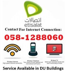 25 Best Etisalat home internet images in 2019   Home internet, Free