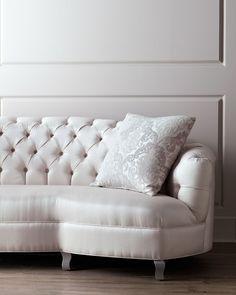 Haute House Kate Sofa