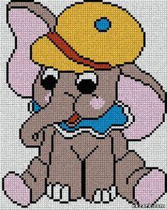 15 Ideas Crochet Baby Blanket Animals Cross Stitch For 2020 - Diy Crafts Cross Stitch For Kids, Cross Stitch Baby, Cross Stitch Animals, Cross Stitch Charts, Cross Stitch Designs, Cross Stitch Patterns, Cross Stitching, Cross Stitch Embroidery, Embroidery Patterns