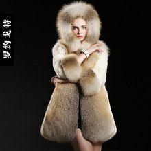 Shop natural fur coat online Gallery - Buy natural fur coat for unbeatable low prices