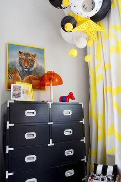 : nice baby room ideas.