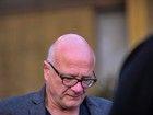 Moro nega a ex-assessor de Palocci transferência para prisão domiciliar