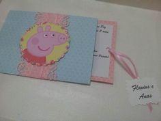convite-peppa-pig-20