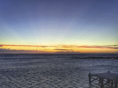 Sunset at the Pier Free Stock Photos, Landscapes, Celestial, Sunset, Outdoor, Paisajes, Outdoors, Scenery, Sunsets