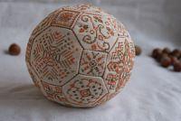 "(4) Gallery.ru / Julik-K - Альбом ""Quaker ball"""