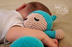 Dormilon-patron-gratis-amigurumi-sleepyhead-granhillo-crochet_2_small2