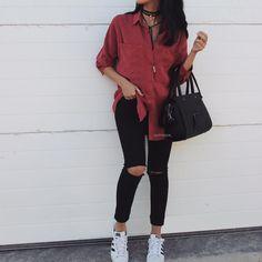 Voir cette publication Instagram par @outfitbook_ • 2,936 mentions J'aime