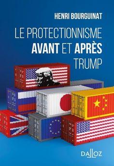 BU Droit Economie Gestion - RDC - 334.3 (73) BOU Science, Convenience Store, Law, Convinience Store