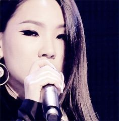 CL - Missing You