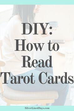 tarot cards, card reading, how to read tarot, angel cards, metaphysical, spiritual awakening, intuitive, empath, oracle cards