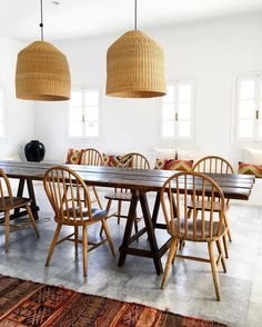 dining room furniture charming asian. pin by apartmentf15-global, eclectic style, living and decorating on asian | pinterest magazine photos, interiors dining room furniture charming c