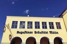 Wir haben den Gastgarten auf Kinder/Babyfreundlichkeit getestet… und sind sehr… Salzburg, Österreich, Mamablog aus Salzburg Österreich, Babyblog aus Salzburg Österreich, Ausflugstipps, Lokaltipps mit Baby und Kindern, Wickeltisch, Kinderwagenfreundliche Lokale, Spielecke, Restaurant Tipps für Eltern, Lokalempfehlungen für Eltern, Mama on Tour, Essen mit Kindern in Salzburg, Essen mit Baby in Salzburg, Lokale für Kinder, Restaurants für Kinder