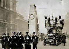 London Pride, Big Ben, Travel, Viajes, Destinations, Traveling, Trips