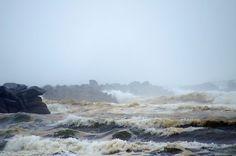 ocean shores washington photos - Google Search
