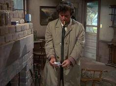 Quizz Lieutenant Columbo - Quiz Columbo   Quick Saves in ...
