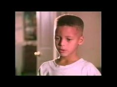 Dell and Stephen Curry Did a Burger King Commercial In the 90's - Hooped Up