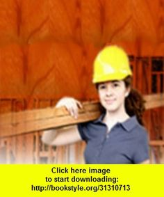 Wood Working 101 -  The Art Of Wood Working For Beginners, iphone, ipad, ipod touch, itouch, itunes, appstore, torrent, downloads, rapidshare, megaupload, fileserve