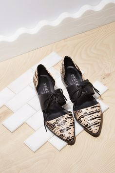 #ShoeCult On The Hunt Flat #laceup (http://www.nastygal.com/by-nasty-gal-shoes/shoe-cult-on-the-hunt-flat?utm_source=pinterest&utm_medium=smm&utm_term=email_imagery&utm_content=the_cult&utm_campaign=pinterest_nastygal)
