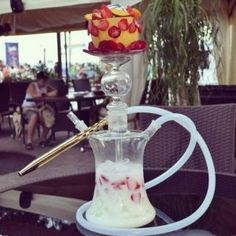 Today, We are presenting top hookah tips for hookah lovers now a days everyone are openly thinking about hookah so here is some useful tips for hookah lovers.