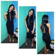 asia † @thai_princess Instagram photos | Webstagram