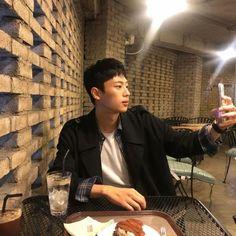 Korean Drama List, Korean Drama Movies, Asian Actors, Korean Actors, Lee Shin, Young Park, Capricorn Girl, Michael Johnson, Young Actors