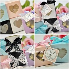 One-Stop Wedding Solutions u2013 Best Wedding Door Gift & door gifts | Wedding | Pinterest | Doors Gift and Wedding prep