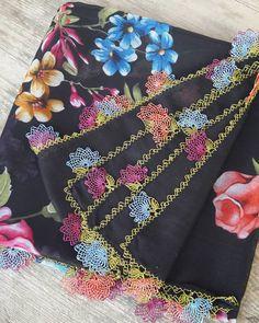 Çiçek desenli iğne oyası yazma modeli Cheese Cloth, Tatting, Elsa, Embroidery, Needlepoint, Bobbin Lace, Needle Tatting, Crewel Embroidery, Embroidery Stitches