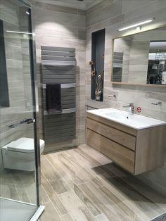 Over Cream à Maxeville - F Bathroom Ideas, Bathtub, Standing Bath, Bathtubs, Bath Tube, Bath Tub, Tub, Decorating Bathrooms, Bath